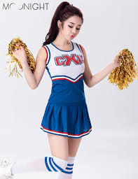 Online Buy Wholesale high school costumes from China high school.
