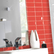 Red Kitchen Floor Tiles Kitchen Red Tiles For Walls And Floors Fast Delivery From Cosmo Tiles