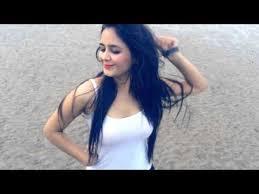 Garima Anand | Expressions | Neha Kakkar | Tu Isaq Mera Song (VIDEO) | Hate  Story 3 - YouTube