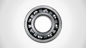 608 bearing. 608 bearing s