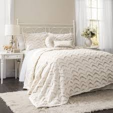 Lush Decor Belle Bedding Nursery Beddings Lush Decor Full Bedding Plus Lush Decor Night 85