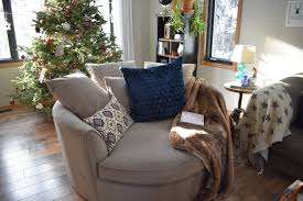 Most Comfortable Chairs For Living Room The Most Comfortable Chair Ever Made Urban Barn Nest Breann Brunton