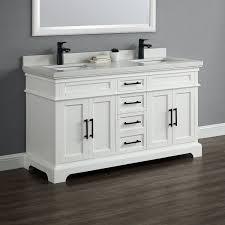 bathroom sink furniture. Chandler Series Bathroom Sink Furniture