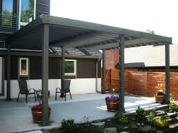 Modern Pergola Kits Uk Contemporary Gazebos For Sale