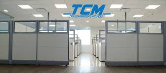 Cubicles for office Storage Moving Cubicles For Offices House Design And Office Moving Cubicle In Los Angeles California Commercial Movers