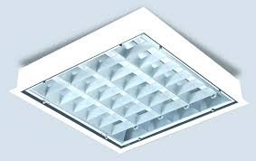 fluorescent ceiling light covers plastic large size of for lights designs also decoration meaning in chinese