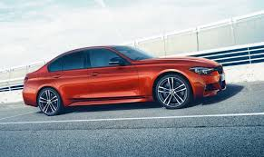 bmw 3 touring 2018. wonderful touring just as the 2 series undergoes refreshments for 2018 model year and  final rearwheel drive 1 hatchback gets dolled up before its  intended bmw 3 touring