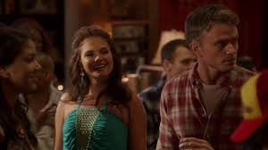 15 People You Forgot Were on 'Hart of Dixie' | Tell-Tale TV