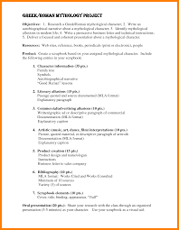 4 Letter Mla Format Childcare Resume Regarding Mla Letter Format