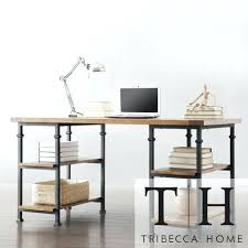 pine home office furniture. fine pine full image for rustic pine home office furniture  this myra desk has  with