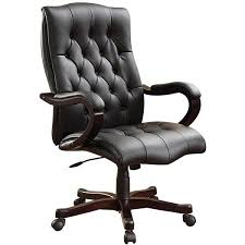 83 best Executive Chair images on Pinterest Barber chair
