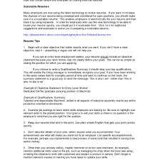 how to do a resume step by step   antob resume   it    s like heaven how to do a resume step by step
