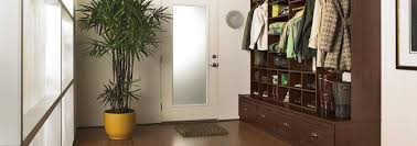 home storage solutions from california closets toronto