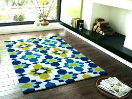 red blue yellow rugs medium size of and lime green rug designs area brown regarding teal medallion green area rug