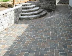 patio stones. Interlocking Patio Stones Wonderful Slate Pavers Design Photos 1000 Images About