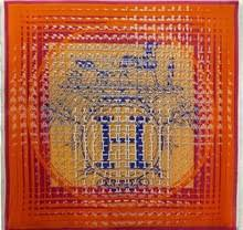 Arts,Crafts & Sewing [H], часть 1