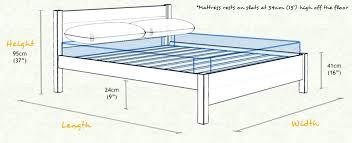 queen size mattress dimensions. Plain Mattress Standard Bed Dimension Choosing The Right Size Queen  Mattress Dimensions Nz  And Queen Size Mattress Dimensions