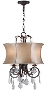 full size of oil rubbed bronze drum shade pendantier crystal modern lights design ideas archived on