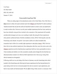 perfect competition examples essay example for   perfect competition examples essay sample