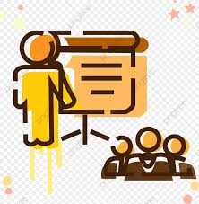 Financial Mbe Organization Chart Money Icon Pattern Team