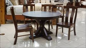 round dining room table for 6. dining room : fabulous round table set for 6 ekedalen ikea square 8 regular height birch rectangular wood