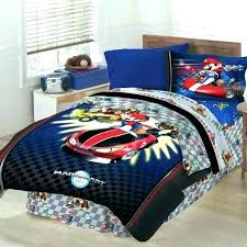 mario bedroom sets bedroom set bedroom sets kart bedding set bed bath and beyond home improvement