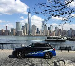 delphi to make wiring harness assemblies in romania autoevolution Wire Harness Singapore delphi's automated car in new york wire harness manufacturers singapore