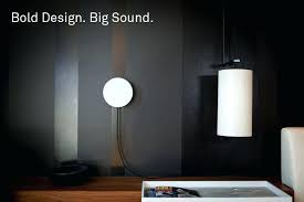 bluetooth in wall speakers wall speaker system bluetooth wall speakers