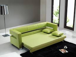 Modern Pull Out Couch Best Ikea Pull Out Couch Home Decor Ikea