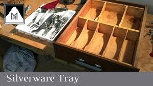 kitchen drawer organizer diy drawer organizer drawer organizer custom wood drawer dividers drawer organizer diagonal kitchen