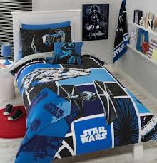Bedroom Star Wars Bed Topper Room Decor Star Wars Star Wars ...