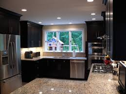 modern kitchen cabinet colors on 616x462 contemporary kitchen