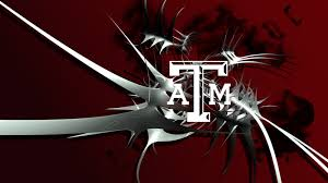 50 texas a m wallpaper desktop on