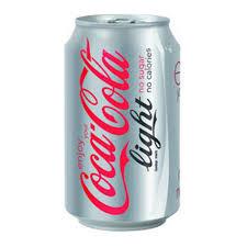 blikje coca cola prijs