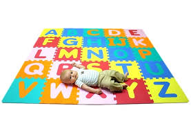 baby foam tiles foam floor tiles room soft floor tiles foam floor tiles baby foam tiles