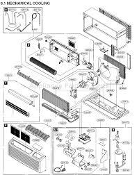 trane air conditioner parts diagram trane image similiar trane air conditioner parts keywords on trane air conditioner parts diagram