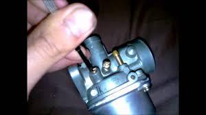 tuning super( x18, x19, 110cc) pocket bike carb for top speed chinese atv carburetor leaking gas at 110cc Atv Carburetor Diagram