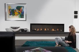 european home element 4 modore 185 elemenr fireplace encino