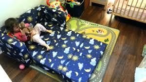 kids flip open sofa large size of sofa design kids flip open sofa new toddler furniture kids flip open sofa