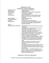 Resume For Stocker Best Sample Stocker Resumes Monpence Resume