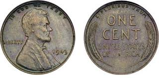 One Penny Still In Circulation Is Worth 85 000 Do You Know