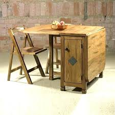 foldable furniture for small spaces. Foldable Furniture For Small Spaces Folding Homes  Dining Table Space . ,