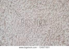 white carpet background. white carpet texture background, luxury background