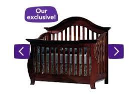 Baby Cribs San Antonio Free Furniture Baby Furniture Used