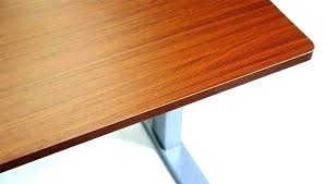 wooden table top ideas round wooden table top unfinished wood table tops reclaimed wood table top