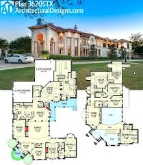 floor plan pool room planning story master plan plans large floor full size of floor house mesmerizing luxury house plans