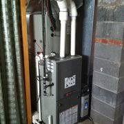 furnace repair san francisco. Delighful Furnace Photo Of SF Furnace Repair  San Francisco CA United States To Francisco C