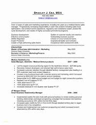 Sales Manager Resume Sample Doc With Sample Good Resume Fungram