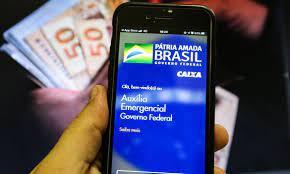 Prazo para contestar auxílio emergencial negado será de 10 dias - Notícias  - R7 Economia