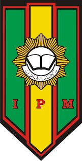Image result for logo ipm